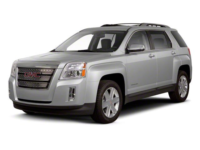 pre owned 2010 gmc terrain slt 2 sport utility 0 in boston 28567a expressway toyota expressway toyota