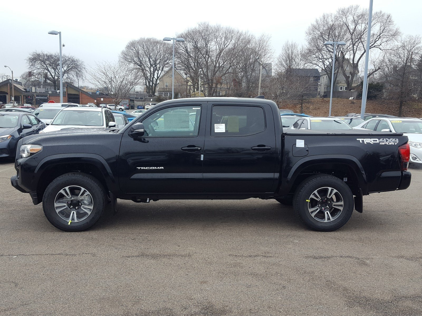 new toyota double trd cab inventory rwd scottsboro tacoma in sport