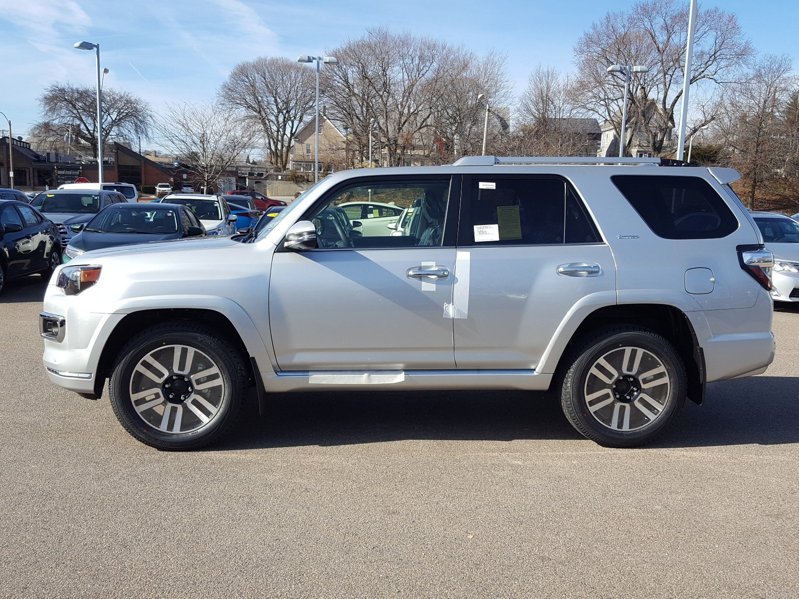 c2591179e190122d42a6e09103cfd402 Great Description About Used toyota 4runner for Sale