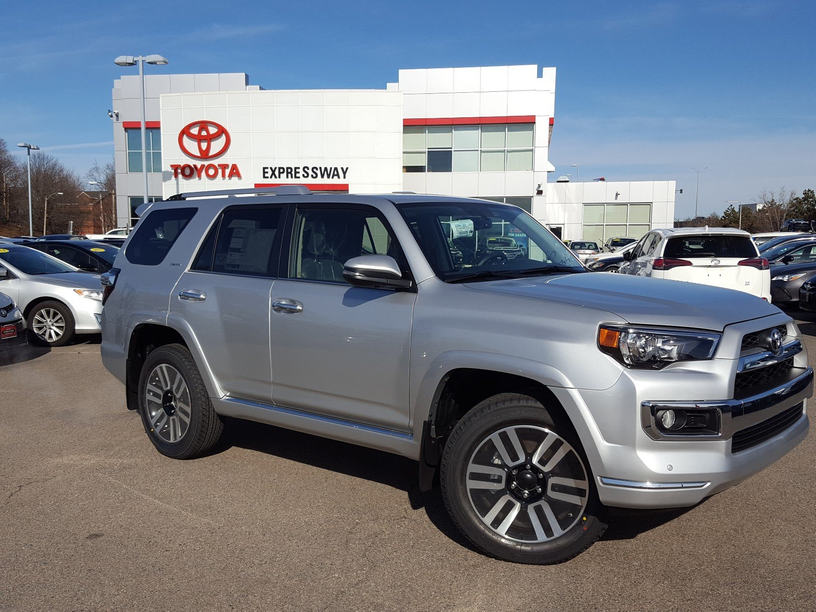 cdae33f690895ae665d2ec1895df3237 Great Description About Used toyota 4runner for Sale
